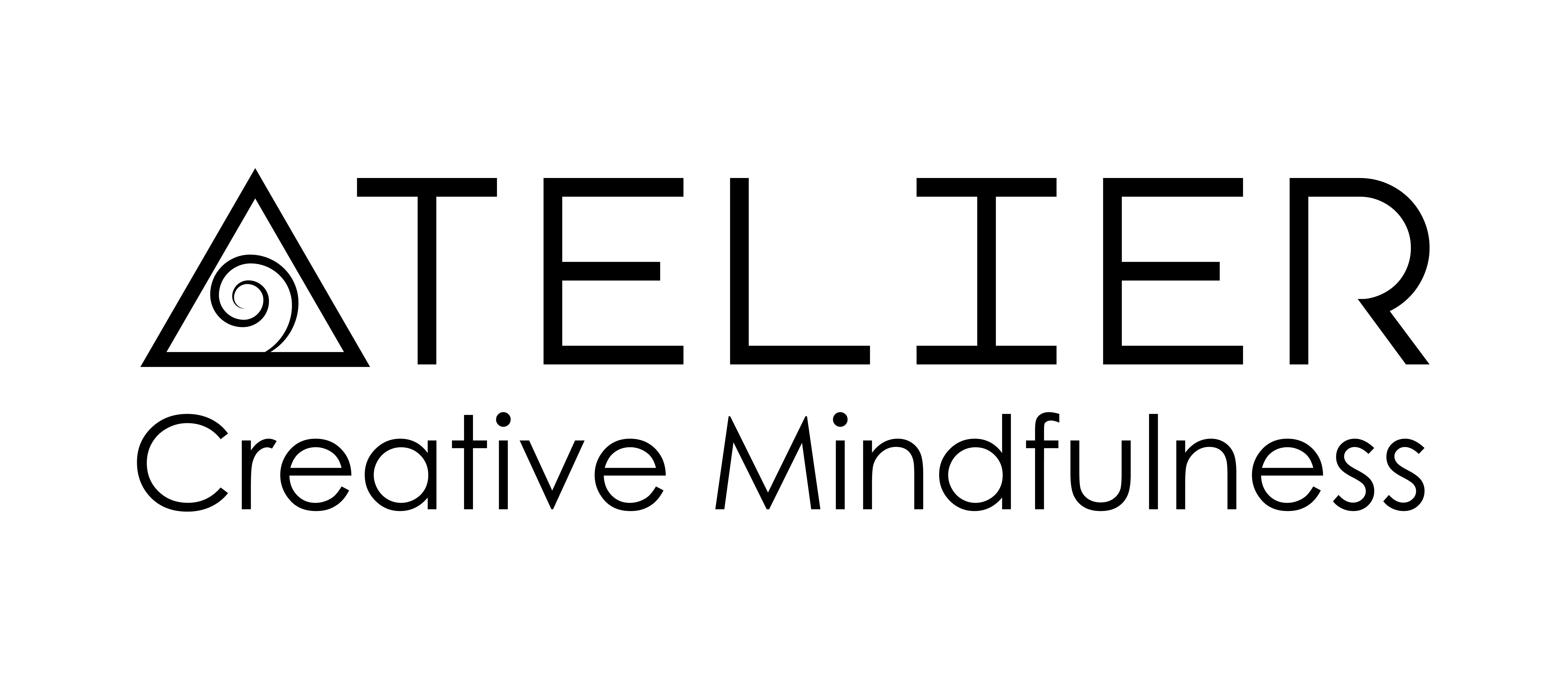 Atelier: Creative Mindfulness