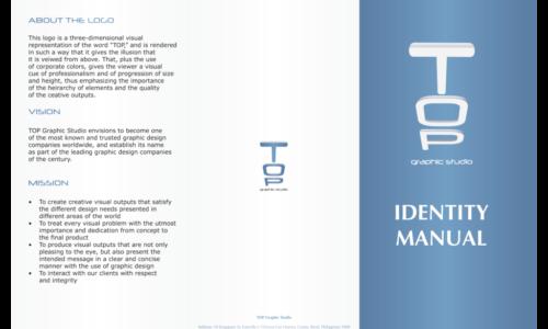Identity manual_final2-1