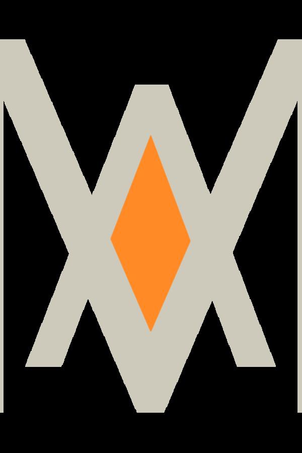 170907_Make a Move Logo-01-b