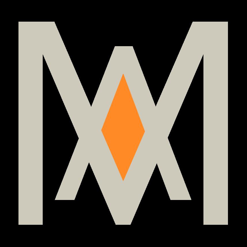 Make A Move Logo