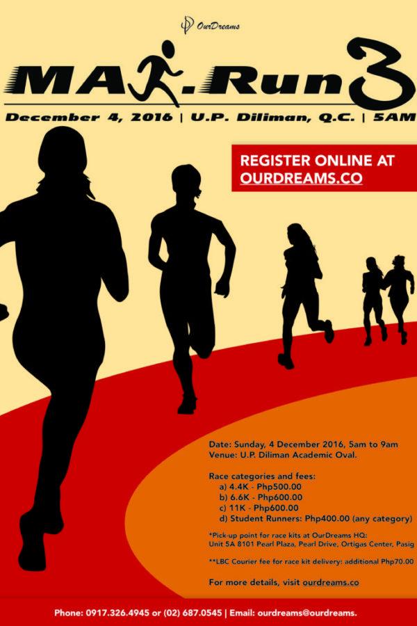 Mak.Run3_Poster