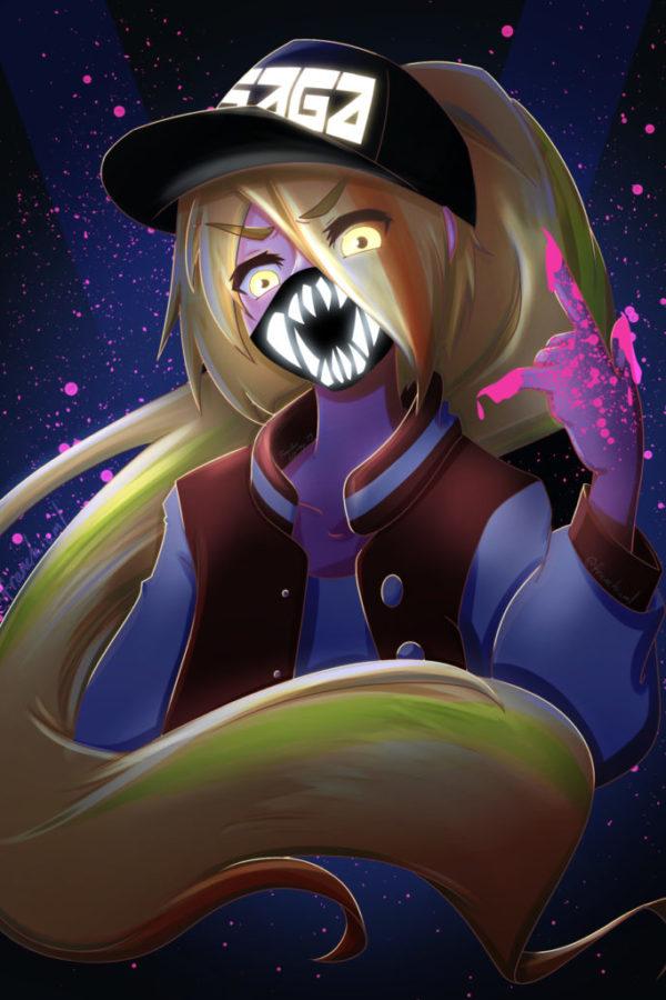 Saki_KDA Style Final_Dark