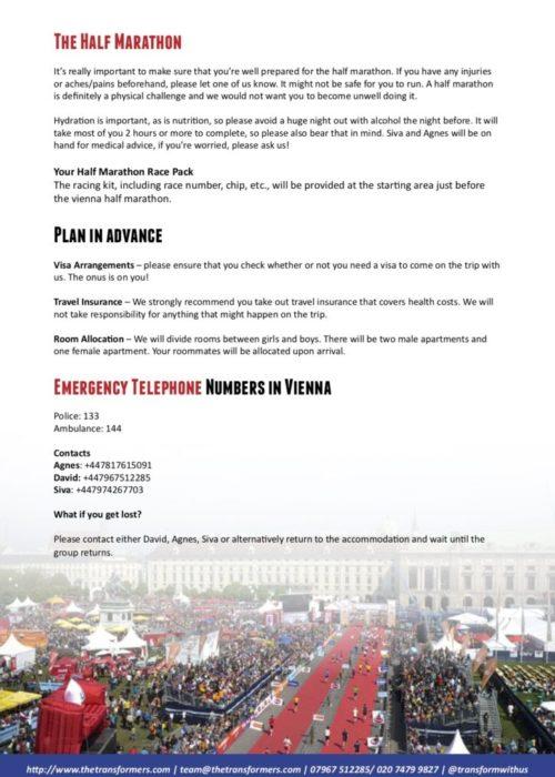 Vienna Information-3
