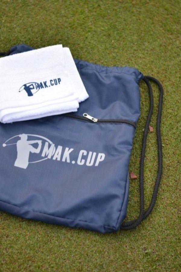 mak_cup_0085_0