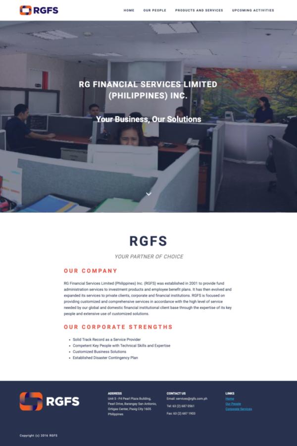 screencapture-rgfs-ph-2019-10-16-21_18_18