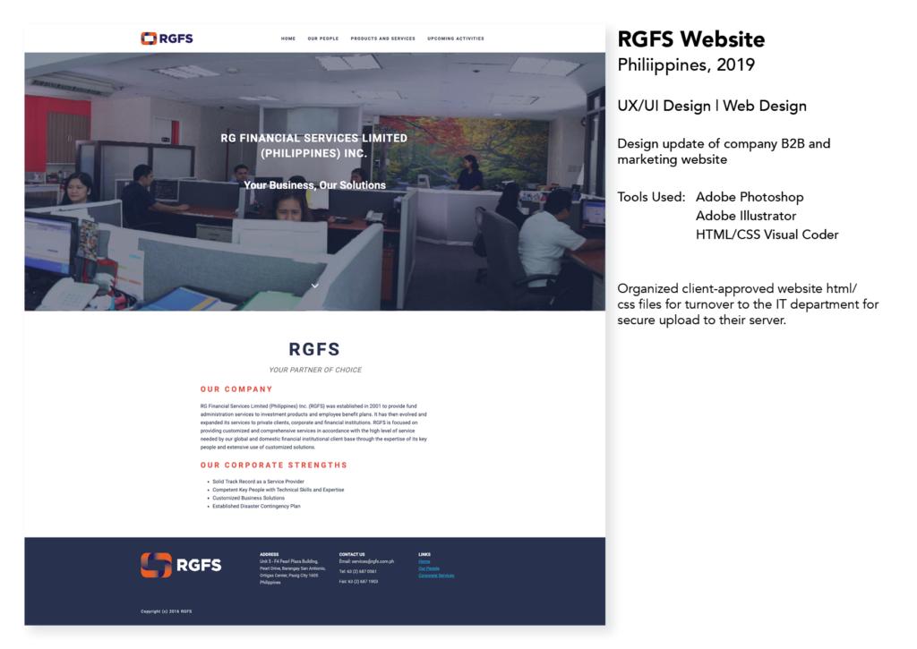 LAGMAY_UX-UI and Design Portfolio12