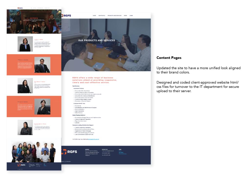 LAGMAY_UX-UI and Design Portfolio13