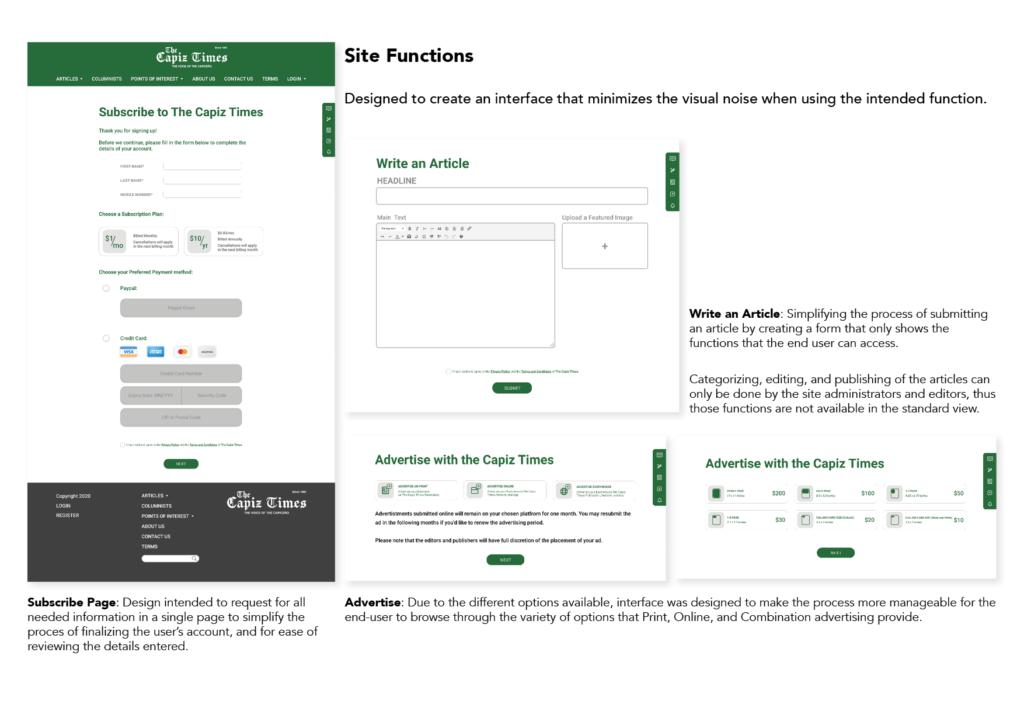 LAGMAY_UX-UI and Design Portfolio2