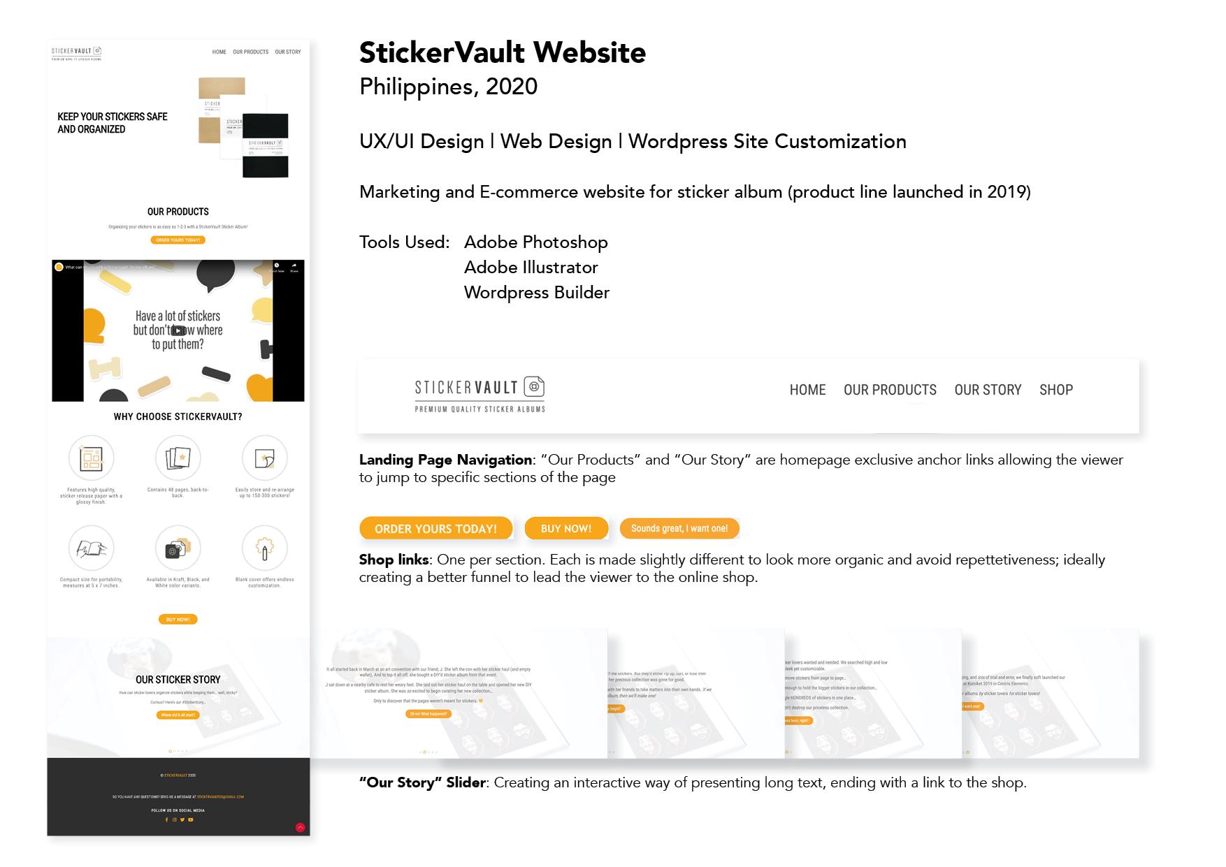 LAGMAY_UX-UI and Design Portfolio4