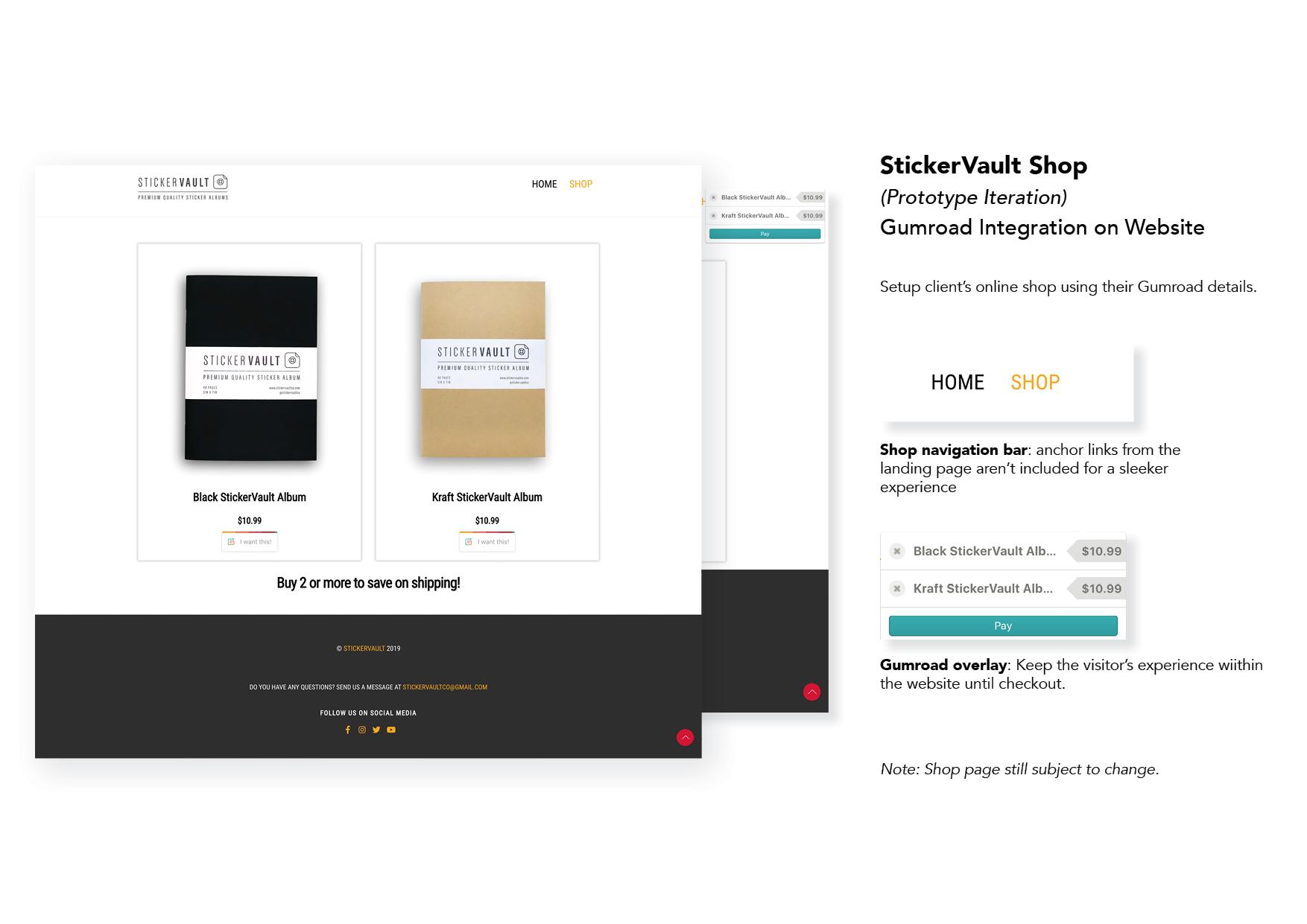 LAGMAY_UX-UI and Design Portfolio5