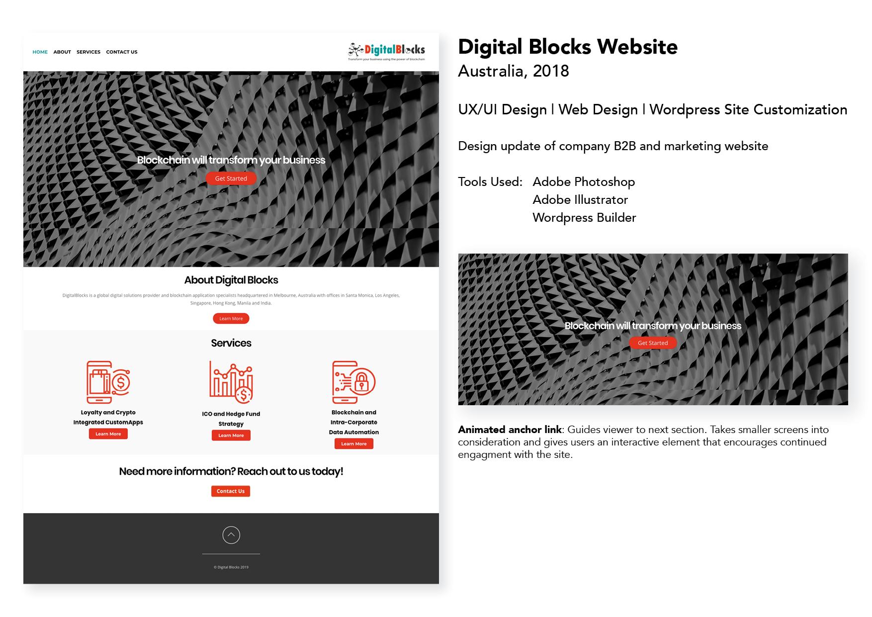 LAGMAY_UX-UI and Design Portfolio6