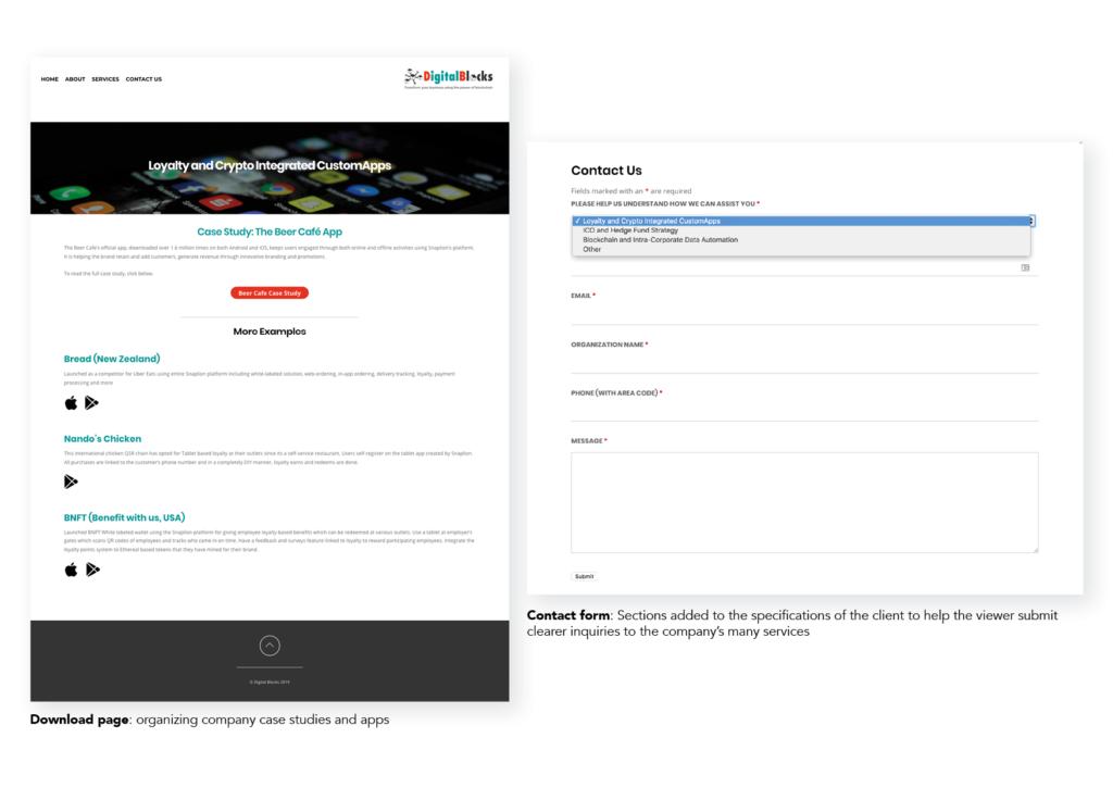 LAGMAY_UX-UI and Design Portfolio7