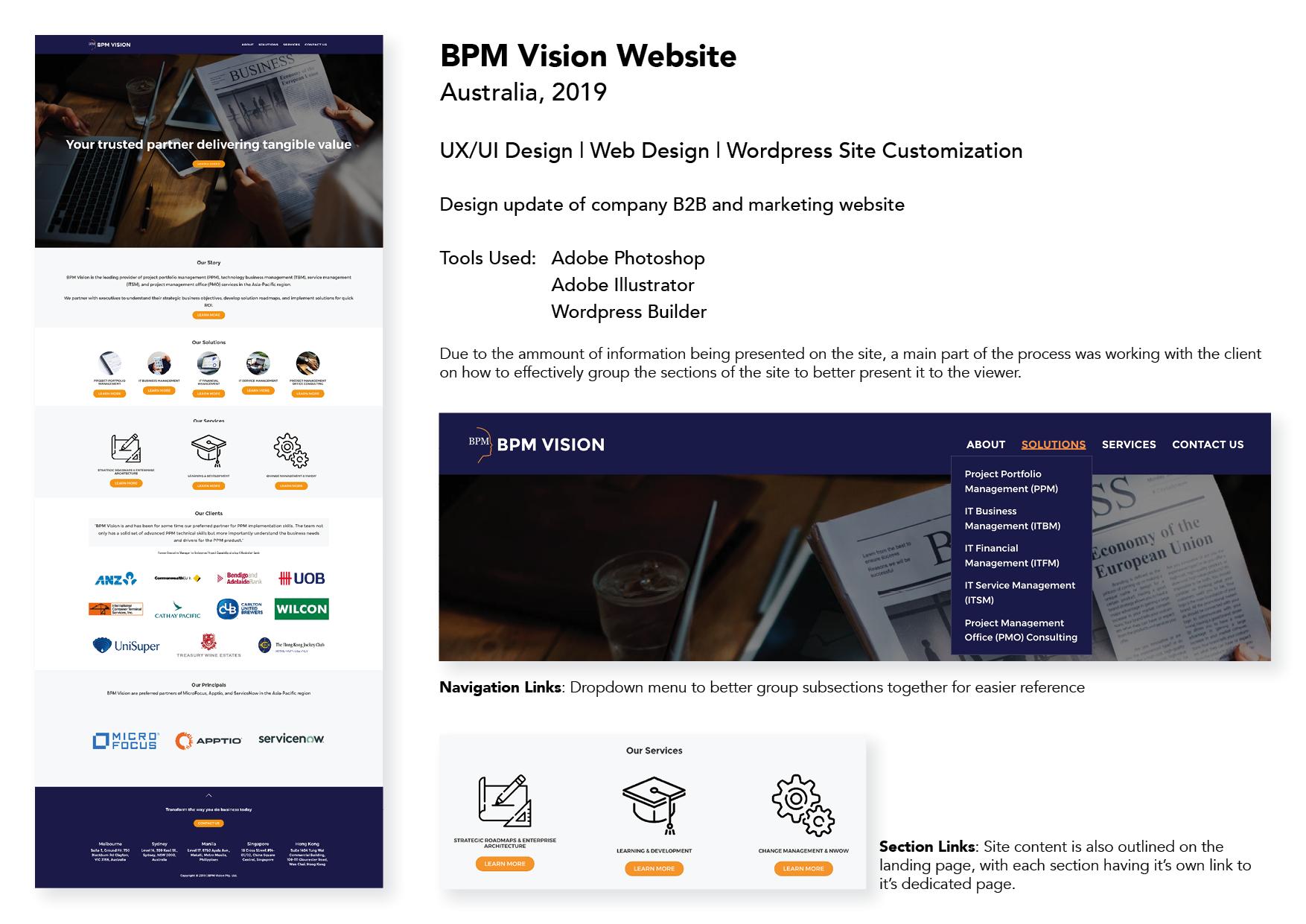 LAGMAY_UX-UI and Design Portfolio8