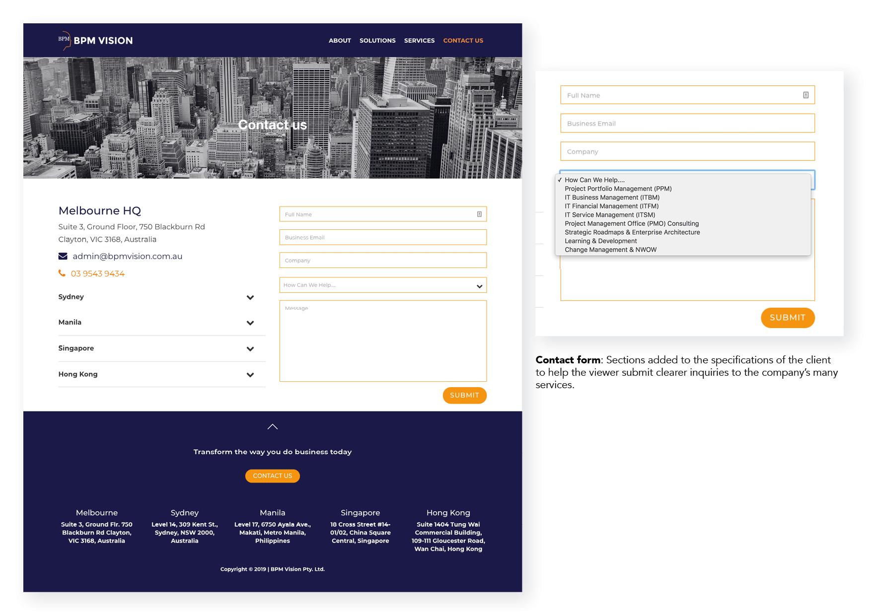 LAGMAY_UX-UI and Design Portfolio9